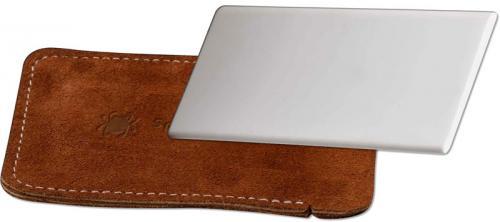Spyderco Bench Stone, Large Ultra Fine, SP-C306UF
