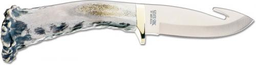 Silver Stag Knives: Silver Stag Big Gamer, SS-BG40