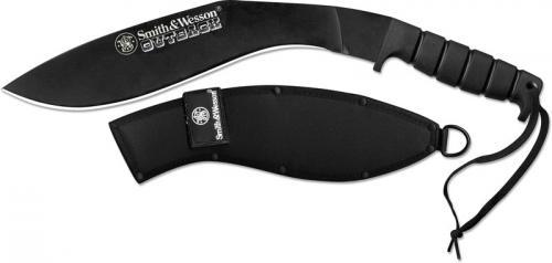 S&W Kukri Knife, SW-BH