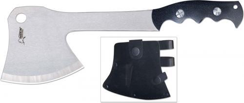 Timberline Knives: Timberline Canoe Hatchet, TM-6014