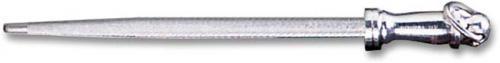 Victorinox Miniature Steel, VN-30403
