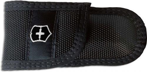Victorinox Lockblade Belt Pouch, Cordura, VN-33229