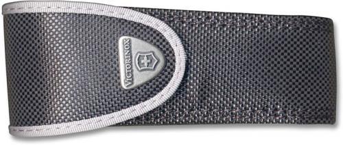 Victorinox Knives: Victorinox Medium Lockblade Belt Pouch, Nylon, VN-33249