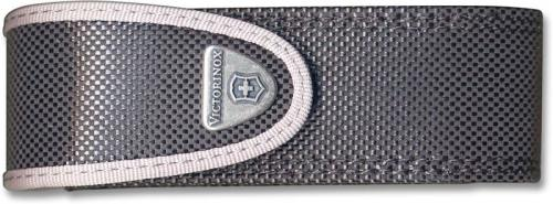 Victorinox Knives: Victorinox Large Lockblade Belt Pouch, Nylon, VN-33250