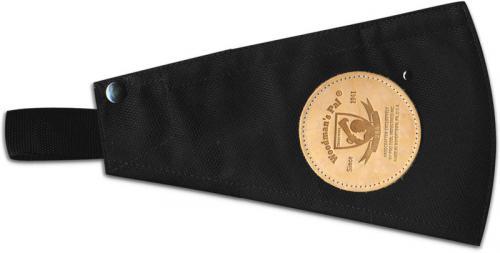 Woodman's Pal: Woodman's Pal Cordura Sheath Only, Premium, WP-1102