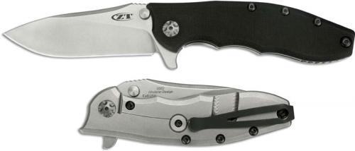 ZT 0562 Knife, ZT-0562