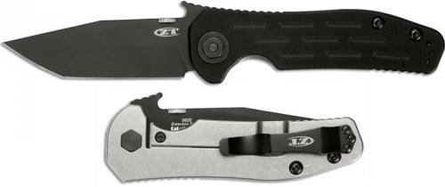 ZT 0620 Knife, G10, ZT-0620