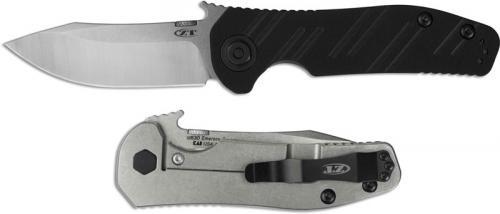 ZT 0630 Knife, ZT-0630