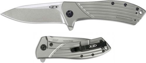 ZT 0801 Knife, ZT-0801