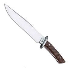 Boker Arbolito El Gigante Knife, Ebony, BK-02BA595W