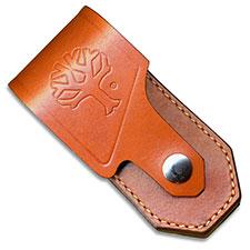 Boker Lock Blade Hunter Sheath Only, BK-90033