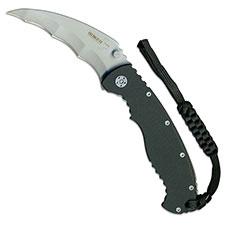 Boker Bat Knife, BK-BO430