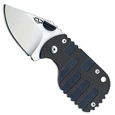 Boker Knives Boker Magnum Subcom F Folder Knife, BK-BO589