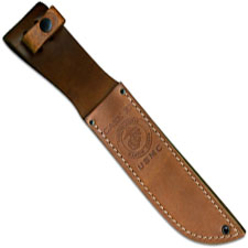 Case USMC Knife Sheath, CA-85807
