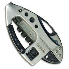 Columbia River Knife and Tool CRKT Guppie Tool, CR-9070