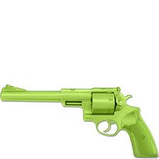 Cold Steel Ruger Super Redhawk Training Revolver, CS-92RGRH