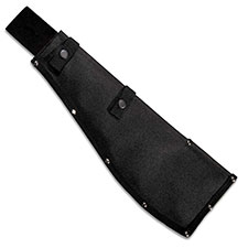 Cold Steel Heavy Machete Sheath Only, CS-SC97LHM