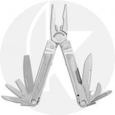Leatherman Bond Tool 832934 - 14 Function Multi Tool - USA Made