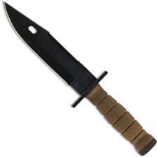 Ontario M11 EOD Knife, QN-1982