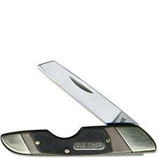 Landshark Old Timer Knife, SC-19OT