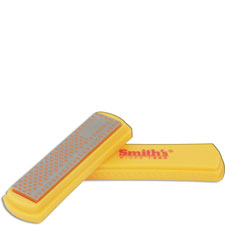 Smiths Diamond Sharpening Stone, SM-50363
