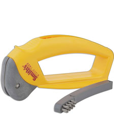 Smiths Axe and Machete Sharpener, SM-50523