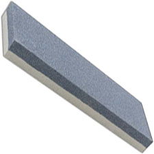 Smiths Dual Grit Sharpening Stone 8 Inch 50821