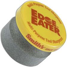 Smiths EdgeEater Multi Purpose Tool Sharpener 50910