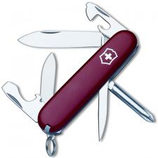 Victorinox Small Tinker 0.4603 (was SKU 53133)