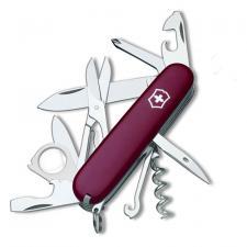 Victorinox Explorer Plus Knife, VN-53792