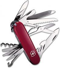Victorinox Ranger, Red, VN-53861