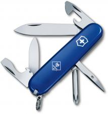 Victorinox Tinker Knife, Cub Scout, VN-54122