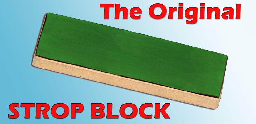 strop-block